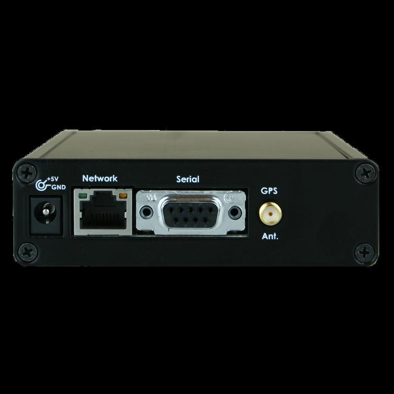 TM1000A Rear Straight-800x800
