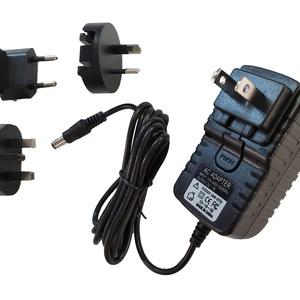 5V International Power Supply