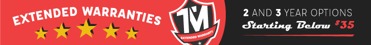 extended warranty for gps time servers, wifi poe clocks, technology products