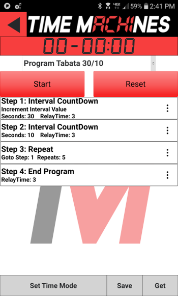 Tabata-step5_350x581