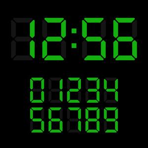 gps network time server