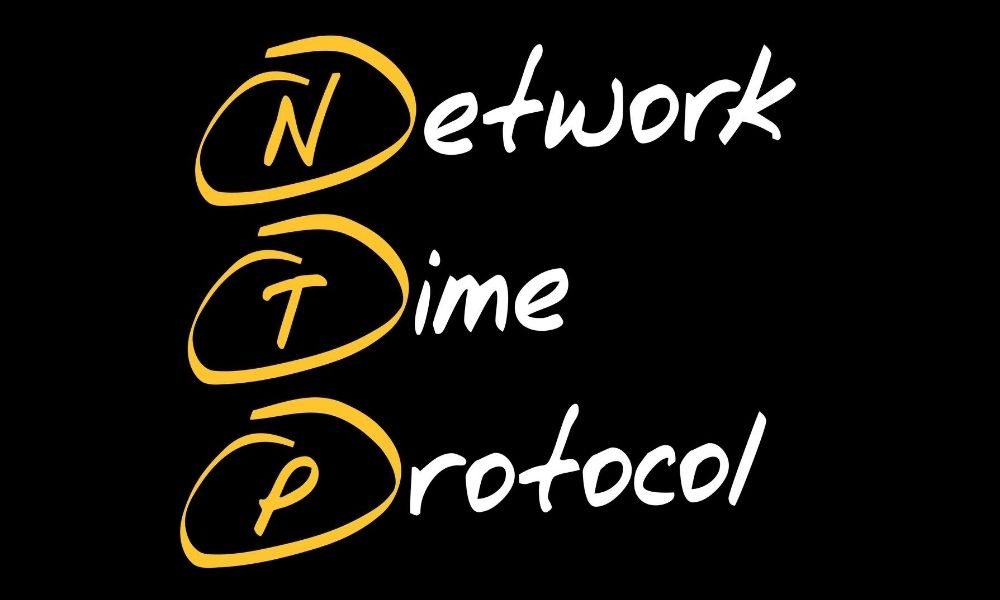 Reasons Why You Need an NTP Server