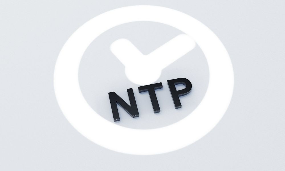 Applications of NTP PoE and Wi-Fi Network Displays